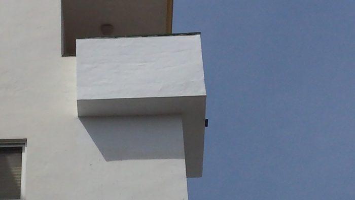 empresa de trabajos verticales san pedro alcantara