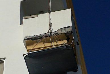reparacion cornisa trabajos verticales2