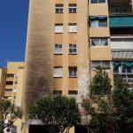 trabajos verticales edificio san pedro alcantara