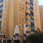 trabajos verticales edificio san pedro alcantara2