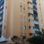 trabajos verticales edificio san pedro alcantara3